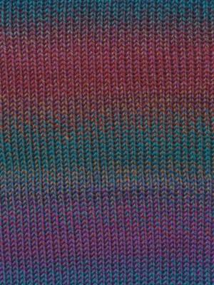 02 Violetine Maori Wrasse