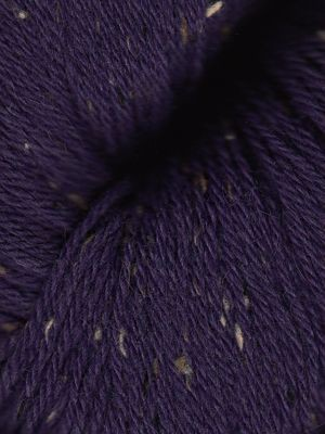 105 Violet