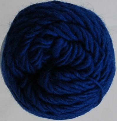 160 Dynamite Blue