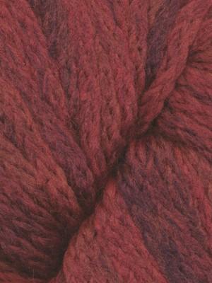 1802 Red Velvet