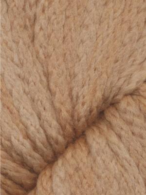 1808 Sand Dune