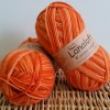 Lanaloft Orange Confection