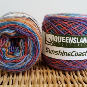 Sunshine Coast 106 Fort Queenscliff