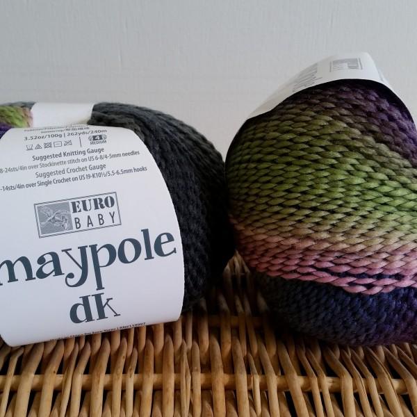 Maypole Berries and Zucchini 02