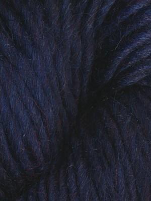 217 Black Currant