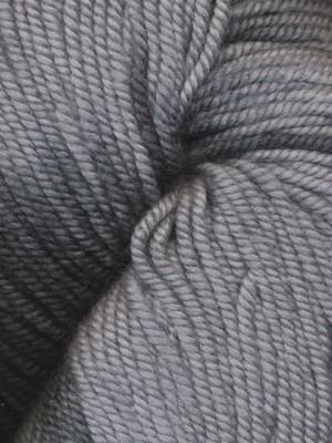301 Grey