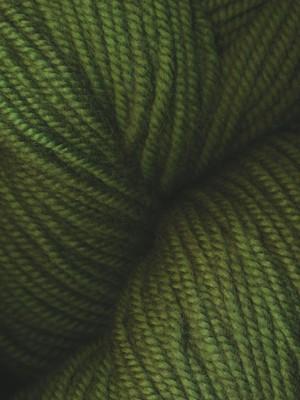 305 Green