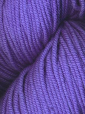 307 Lavender