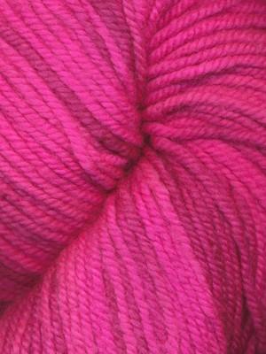 308 Pink