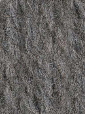 415 Grey