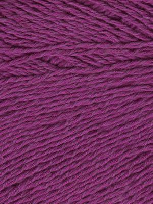 58 Red Violet