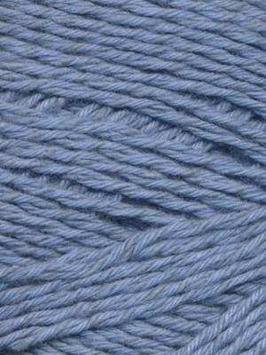 70 Bluebird