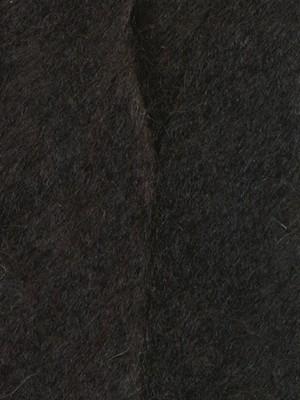 756 Black