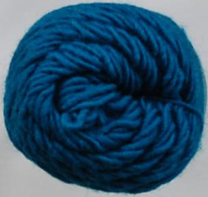 78 Aztec Turquoise