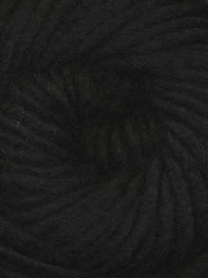 803 Black