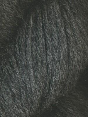 8203 Charcoal