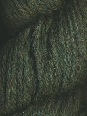8207 Moss