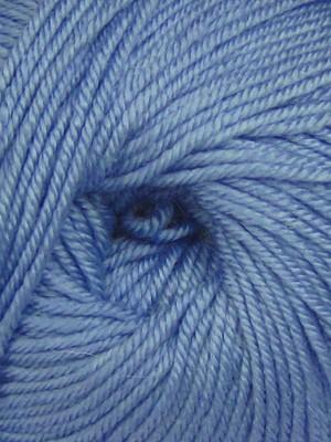 Cornflower Blue 24