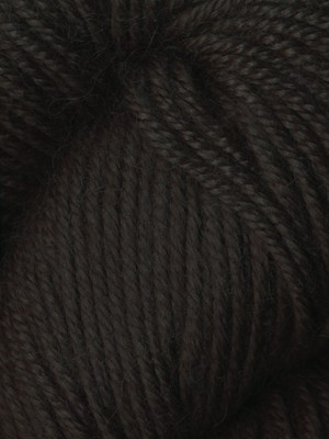 Dark Brown 01
