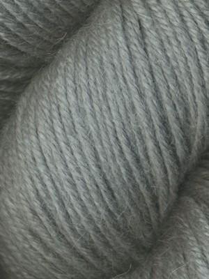 Grey 04