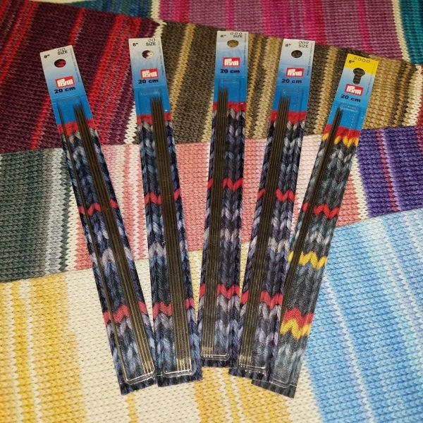 Prym Fine Needles