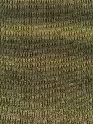 Knitting Fever Painted Desert Monteverde 102