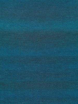 Knitting Fever Painted Desert Raindance 108