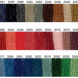 Mora Wools