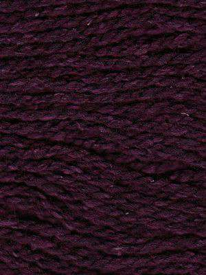 Elsebeth Lavold Silky Wool 132 Oxblood