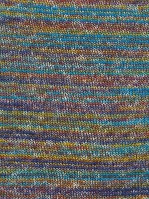 Uluru Sapphire Blue 24
