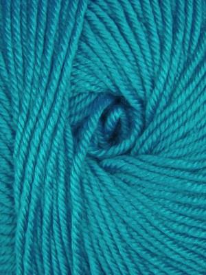 Turquoise 15