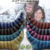 Supersocke Colors